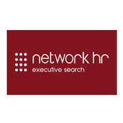 network hr logo