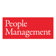 People Management logo