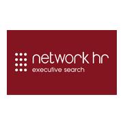 network hr logo