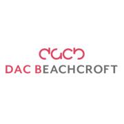 sponsor_logos_DAC-180x180