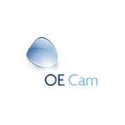 sponsor_logos_OE-cam-180x180
