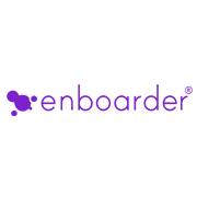 enboarder_logo