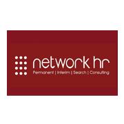 networkhr_new